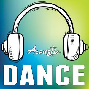 Acoustic Dance dari Acoustic Hearts