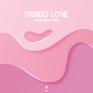 Listen to Stereo Love song with lyrics from Josh Nor