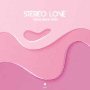 Album Stereo Love from Josh Nor