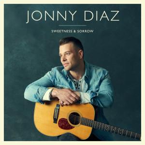 Album Sweetness And Sorrow from Jonny Diaz