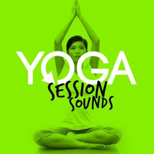 Listen to Yoga Peace song with lyrics from Dewey Dellay