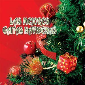 Conquivacoa Band的專輯Las Mejores Gaitas Navidenas