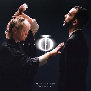Album The Opera from Miss Platnum