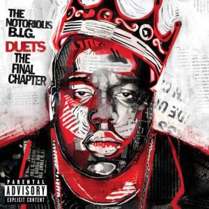Duets: The Final Chapter (Explicit)