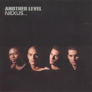 Album Nexus... from Another Level