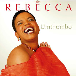 Listen to Ayikho Indlela song with lyrics from Rebecca Malope