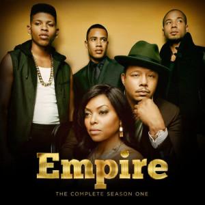 收聽Empire Cast的New York Raining (feat. Charles Hamilton and Rita Ora)歌詞歌曲