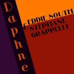 Album Daphne from Eddie South