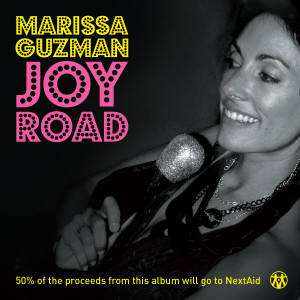 Album Joy Road from Marissa Guzman