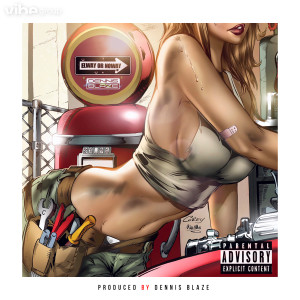 Album Mechanic (Explicit) from Dennis Blaze