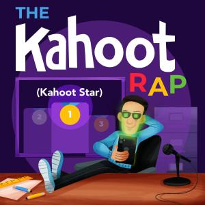 Album The Kahoot Rap (Kahoot Star) from Kyle Exum
