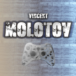 Album Molotov from vincent