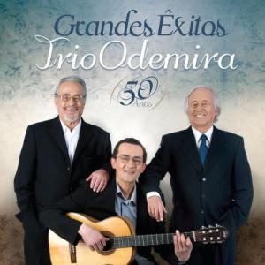 Album Grandes Êxitos – Trio Odemira – 50 anos from Trio Odemira