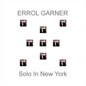 Listen to Gaslight song with lyrics from Erroll Garner
