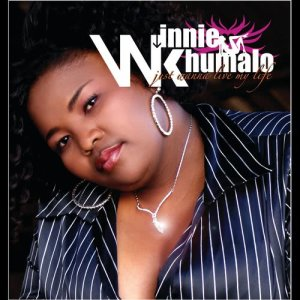 Listen to Live My Life song with lyrics from Winnie Khumalo