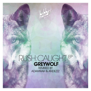 Listen to Caught song with lyrics from GreyWolf