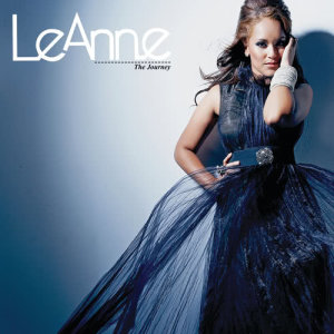Album The Journey from LeAnne