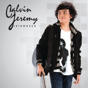 Selamanya dari Calvin Jeremy