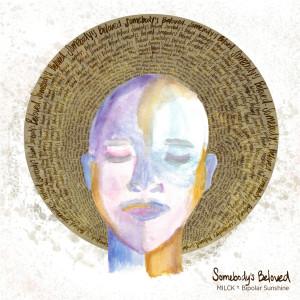 Bipolar Sunshine的專輯Somebody's Beloved (feat. Bipolar Sunshine)