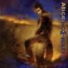 Tom Waits Album Alice (Remastered) Mp3 Download