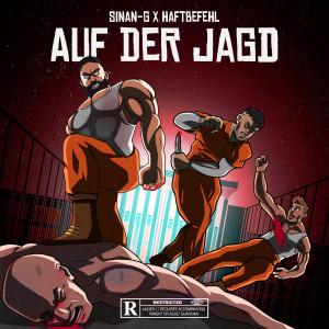 Album Auf der Jagd (Explicit) from Sinan-G