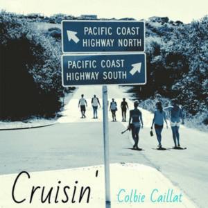 Colbie Caillat的專輯Cruisin'