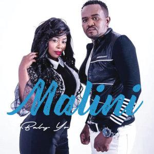 Album Baby Yo from Malini
