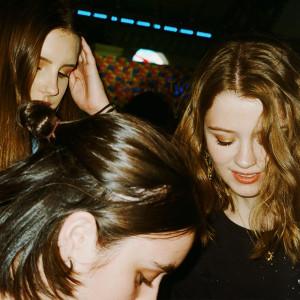 Album Sad Girl Summer (emo version) from Maisie Peters