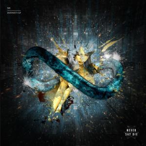 Album Infinity EP from 501