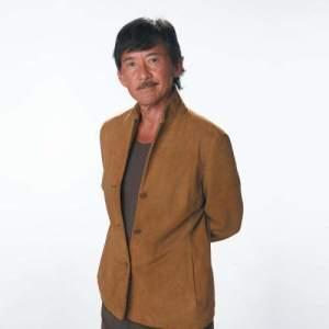 Album Yue Chang Yue Xiang (Kua Yue Liu Xing Zhu Ti Qu) from 林子祥