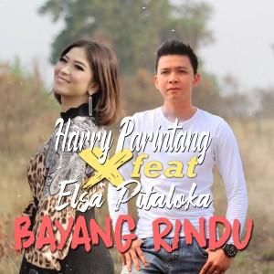 Harry Parintang & Elsa Pitaloka - Bayang Rindu