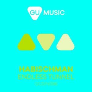 Album Endless Tunnel from Habischman