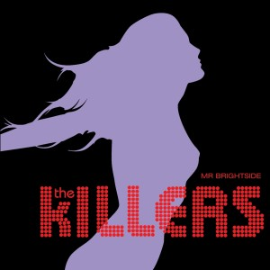 Mr. Brightside 2005 The Killers