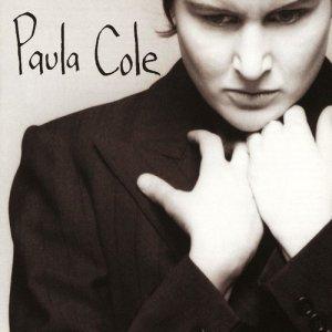 Paula Cole的專輯Harbinger (Explicit)