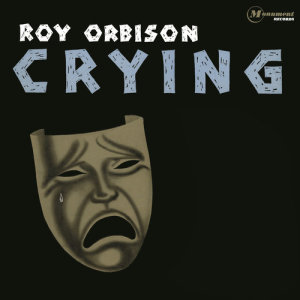 Listen to Let's Make a Memory song with lyrics from Roy Orbison