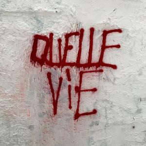Quelle Vie (Explicit) dari Bost & Bim