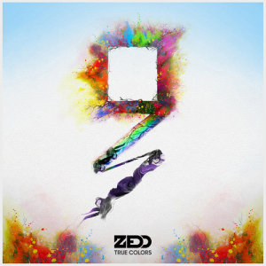 Listen to True Colors (Grey Remix) song with lyrics from Zedd