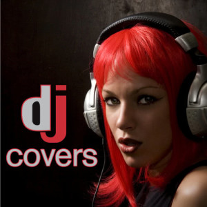 DJ Covers的專輯Hall of Fame (Originally By the Script Feat. Will.I.Am) [Instrumental]