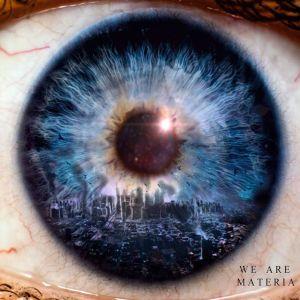 Album We Are Materia (Explicit) from Materia