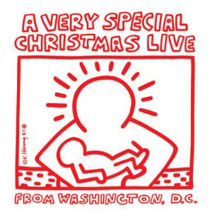 收聽Eric Clapton的Merry Christmas Baby歌詞歌曲