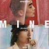Dipha Barus Album Mine (Night) Mp3 Download