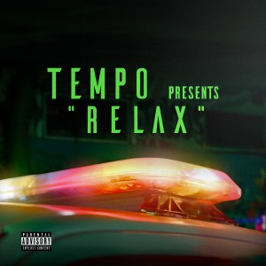Tempo的專輯Relax