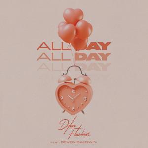 Album All Day from Devon Baldwin