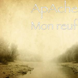Album Mon reuf from Apache