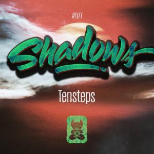Album Shadows from Tensteps