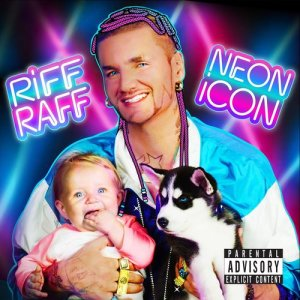 Listen to The Bloomingdales At Windshire Palace (skit) (Explicit) song with lyrics from Riff Raff