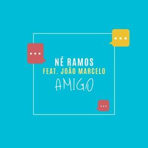 Album Amigo from João Marcelo