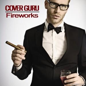 Listen to Drake - Fireworks feat. Alicia Keys (Karaoke) song with lyrics from Cover Guru