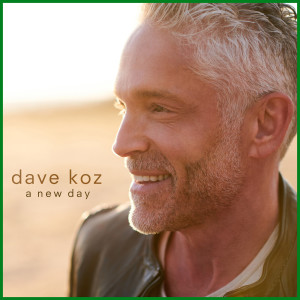 Dave Koz的專輯Side by Side