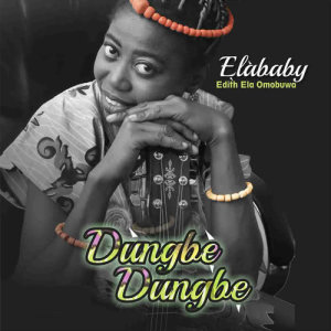 Album Dungbe Dungbe from Elababy